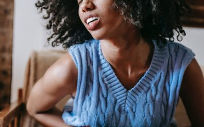 Crohns sjukdom och tarmbakterier